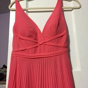 Laundry By Shelli Segal Dresses - Prom Dress